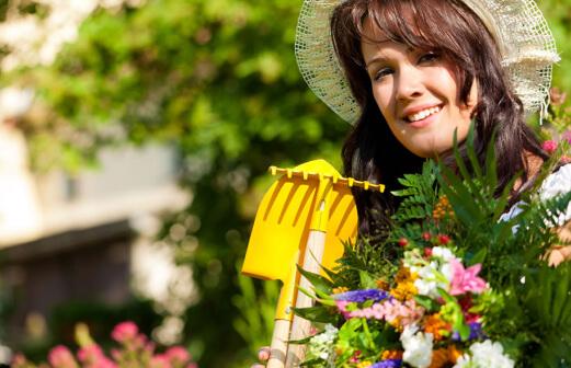 Gardener-Gallery-image-3