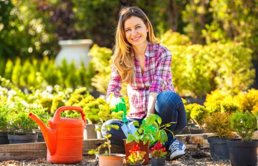 Gardener-Gallery-image-6