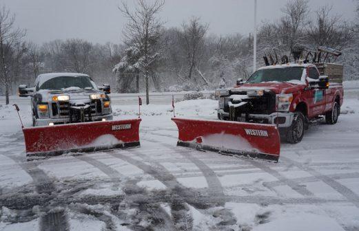 Snow-Removel-2